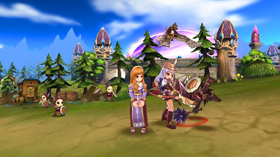 Ragnarok-Mobile-3d-Apk-Download-DroidApk.org-4