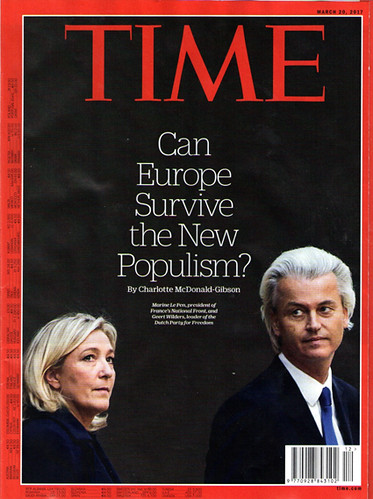 17c12 Time Puede Europa sobrevivir a los populismos de extrema derecha Uti 425