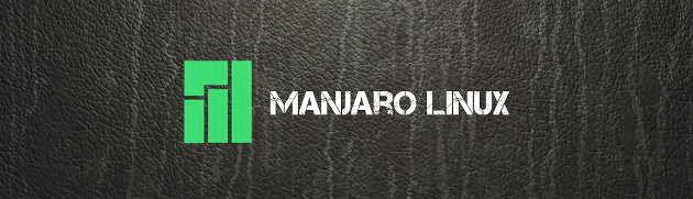 logo_manjaro.jpg