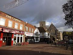 Picture of Locale Dartford