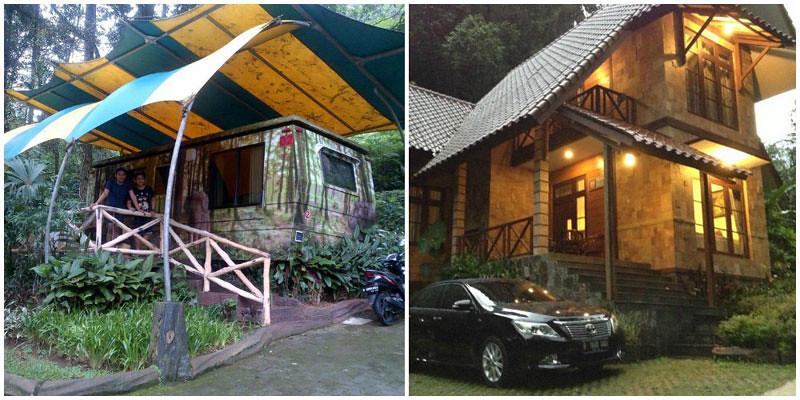 3-caravan,-bungalow