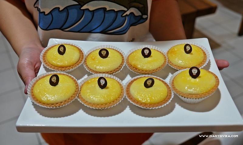 hanji cheesecake 6