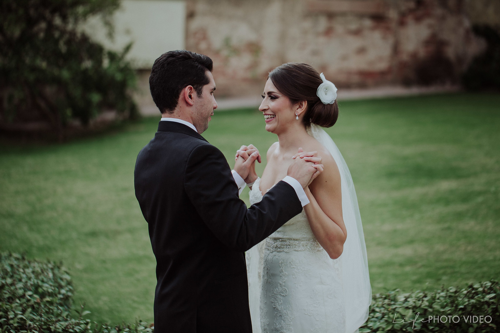Wedding_Photographer_Guanajuato_0020