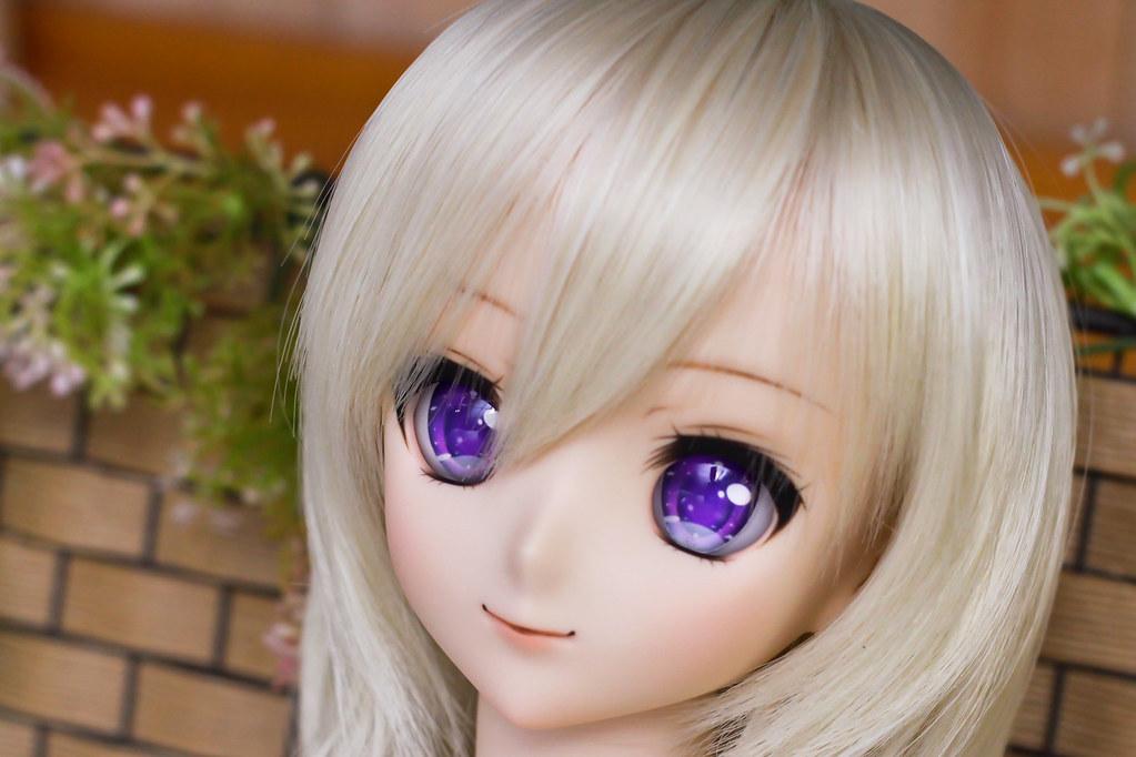 DDSアキラ(N)-5