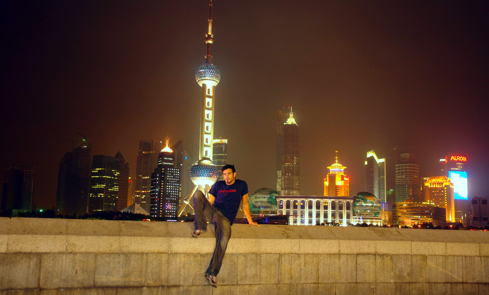 qué ver en Shanghai, China qué ver en shanghai - 32179274590 2d7707b1f0 o - Qué ver en Shanghai, China
