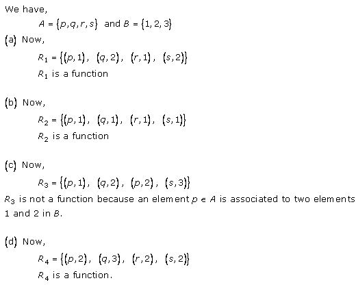 RD-Sharma-Class-11-Solutions-Chapter-3-functions-Ex-3.1-q14