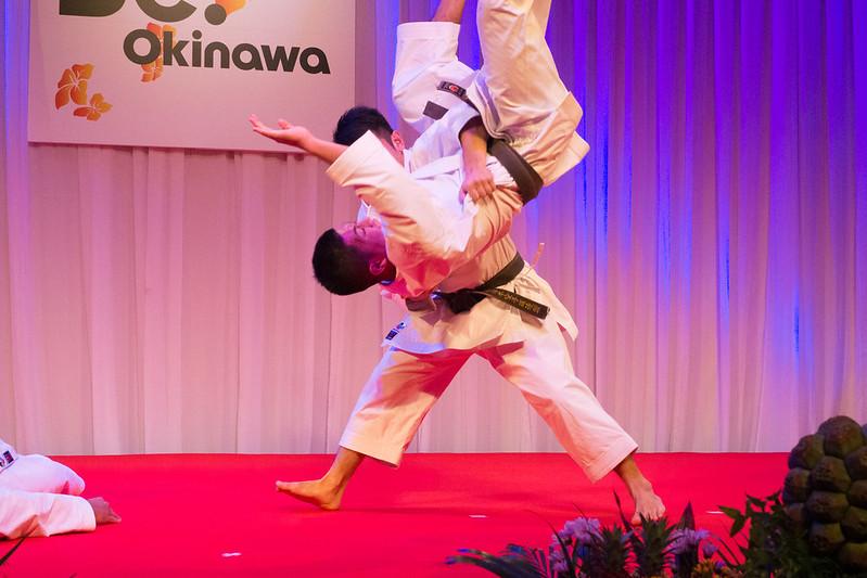 Okinawa_Night2017_Tokyo-44