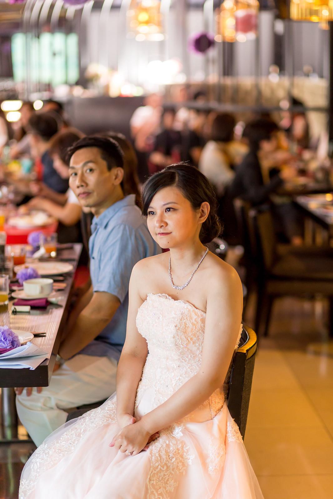 結婚補請精選-126