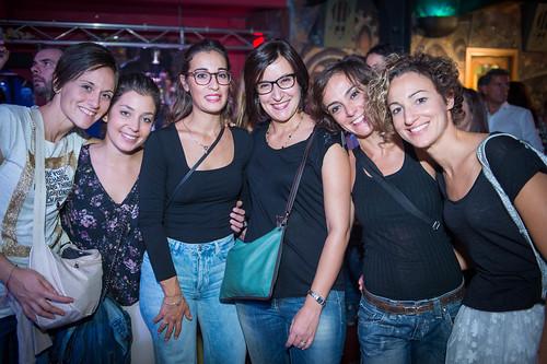 103-2015-09-25 Disco Inferno-_DSC2366.jpg