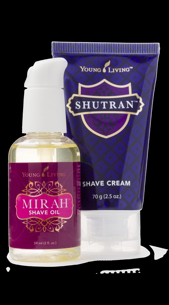 Mirah-Shutran_silo | Shaving Products And Christmas Gift Setu2026 | Young Living Essential Oils | Flickr