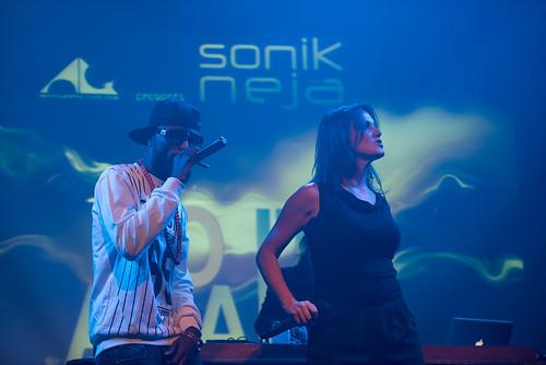 64-2015-10-24 Sonik Neja-DSC_1813.jpg