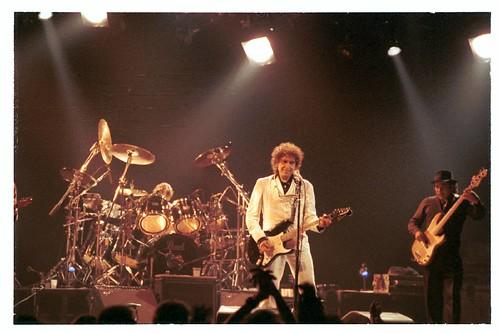 1990 Paris 8
