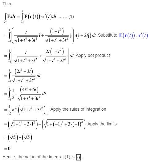 Stewart-Calculus-7e-Solutions-Chapter-16.2-Vector-Calculus-28E-4