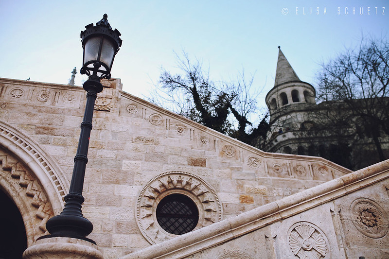 Budapest_by_ems_20