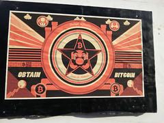 Bitcoin 2016 Newsletter