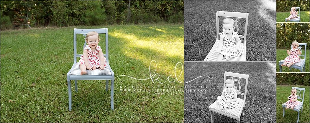 Fayetteville NC Newborn Photographer_0467