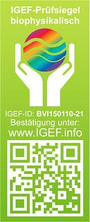 IGEF-Pruefsiegel-BVI-DE