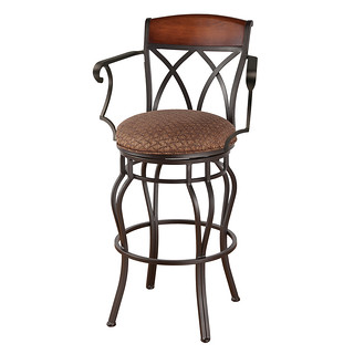 Callee-Hayward-34-Swivel-Bar-Stool