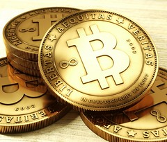 Bitcoin What Is