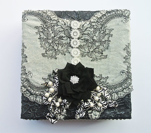 Black-and-white-altered-box