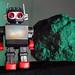 robot_sm