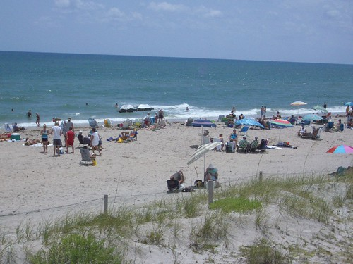 Boynton Beach Hotel may be a distant memory today but the city of Boynton Beach still has a thriving tourism industry thanks to its beautiful beaches ... & Boynton Beach Florida Self Storage Units $1 First Monthu0027s rent ...