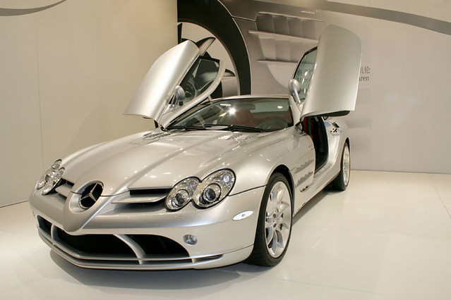 World Costliest Car In Indian Price