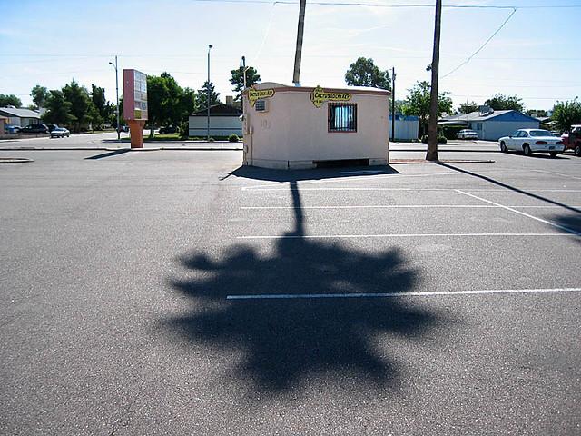 Suburban Lock And Key >> Cactus Lock Key Phoenix Arizona 2005 Outer Suburban