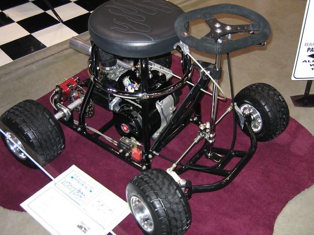 bar stool racer Scott Hall Flickr : 647099044bc963e28z from www.flickr.com size 500 x 375 jpeg 54kB