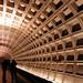 D.C. Metro Design