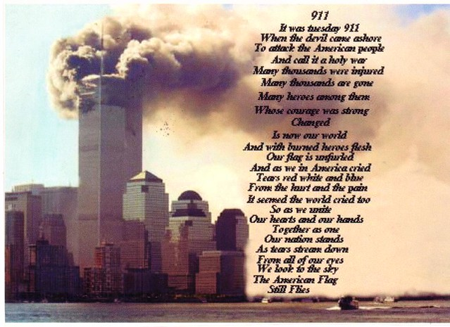 911 poem merge photos poem for 911 i wrote visual velocity pc