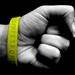 Lance Armstrong LIVESTRONG