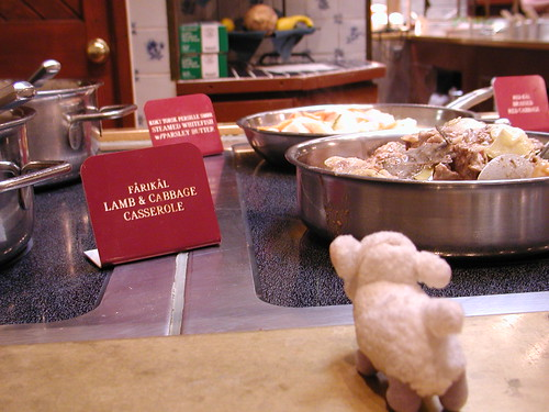 030113-FL-WDW-epcot-world_showcase-norway_akershus-mortimer_with_lamb_dish