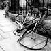 Dead Pushbike