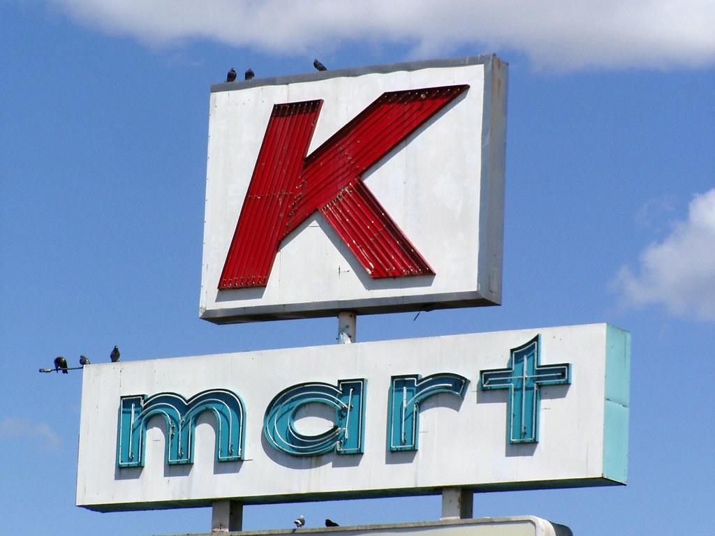 Kmart careers login : Promo code for rainbow