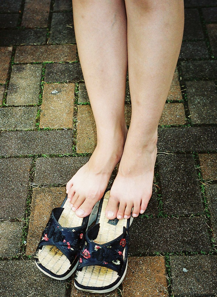 Pin by soleman on soles | Female feet, Feet soles