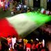 Italy! #3