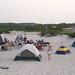 200608 - Assateague - our campsite - 209703507_c5db3ed9e8_o