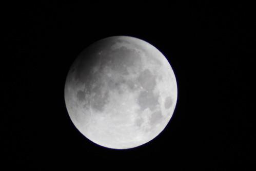 VCSE - Holdfogyatkozás - Nagy Felícián