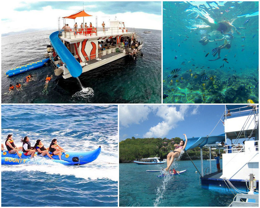 4-bounty-cruise-via-iwcaksono,-siscaharry,-gabyinasia2011