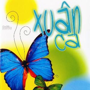 Nhiều Nghệ Sỹ – Xuân Ca – 2004 – iTunes AAC M4A – Album