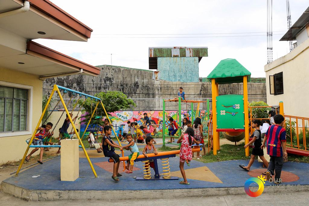 Missionaries of the Poor Manila-17.jpg