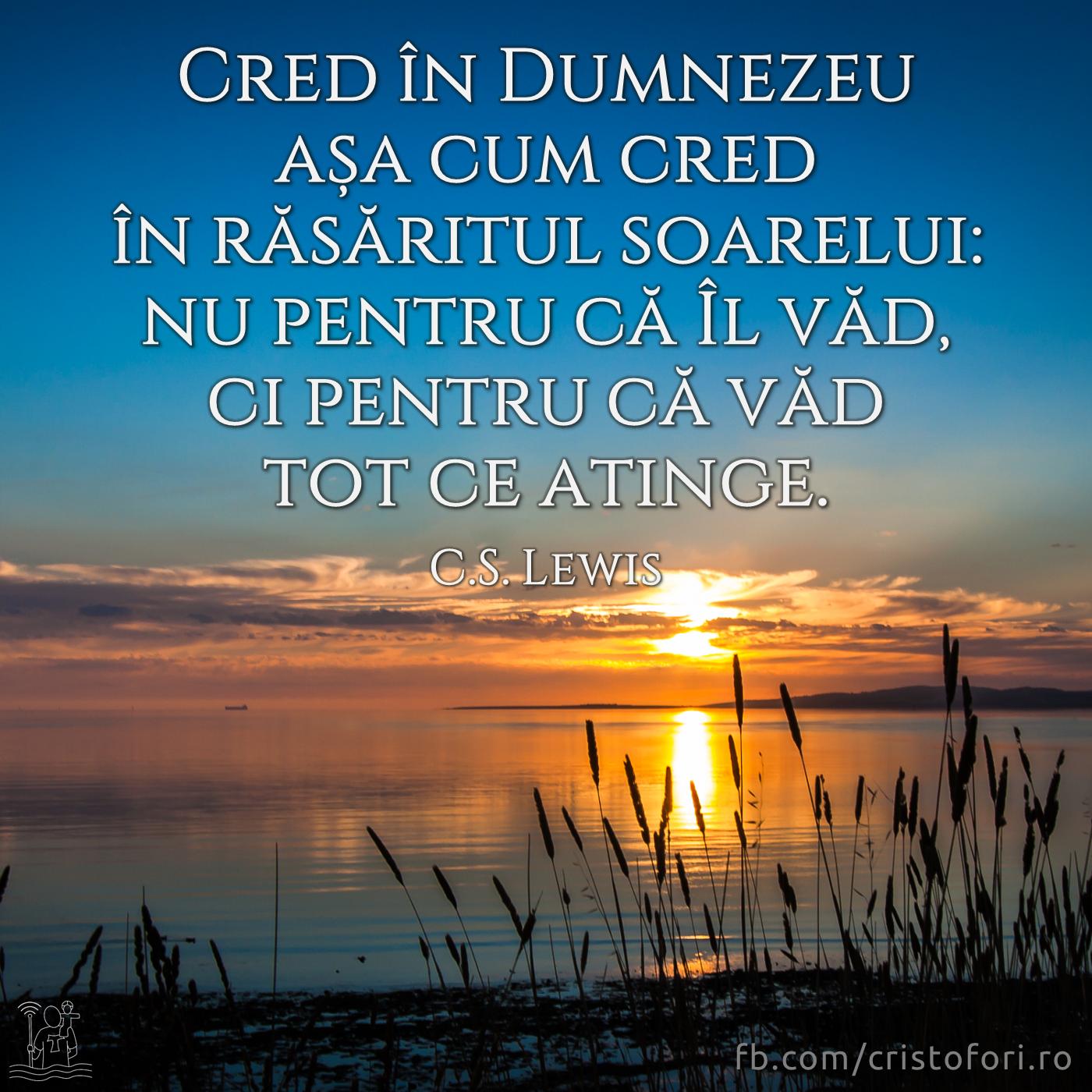 răsăritul soarelui pierde în greutate)