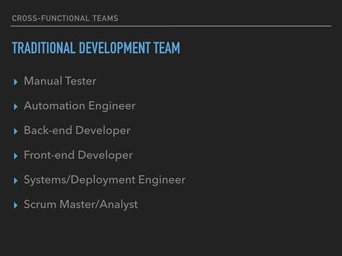 x_func_teams.005