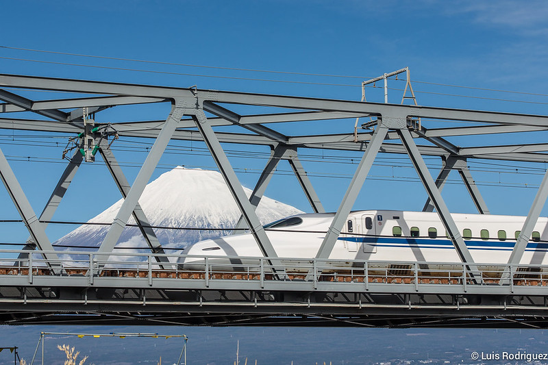 Shinkansen-Monte-Fuji-65