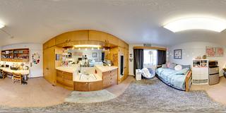 Room4-1 Panorama