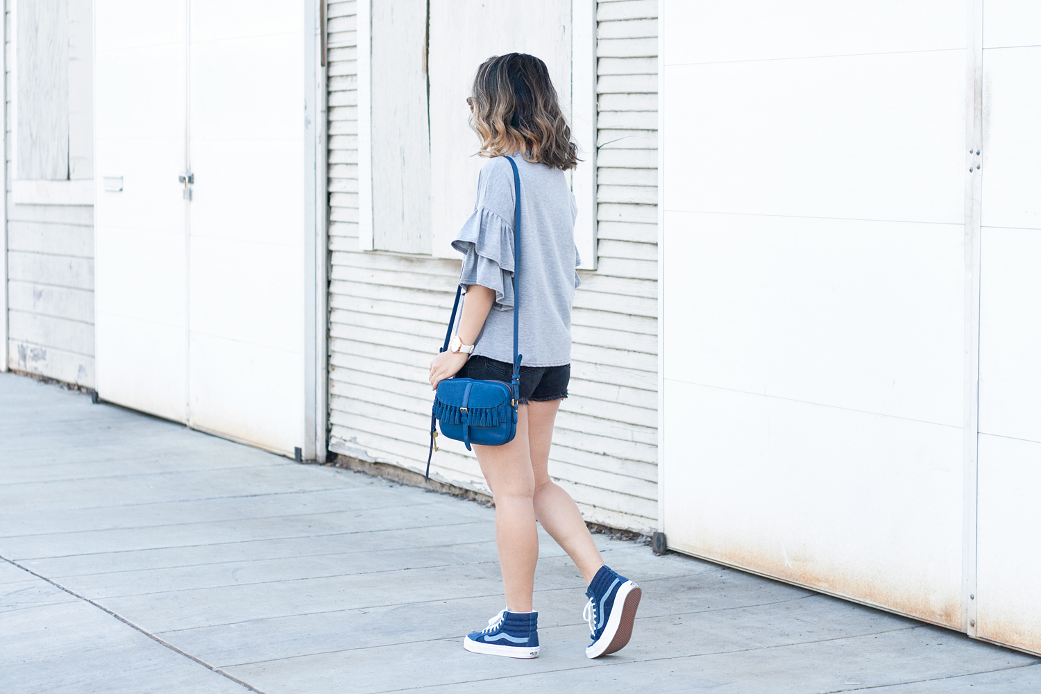 01fossil-blue-madewell-vans-denim-sf-fashion-style