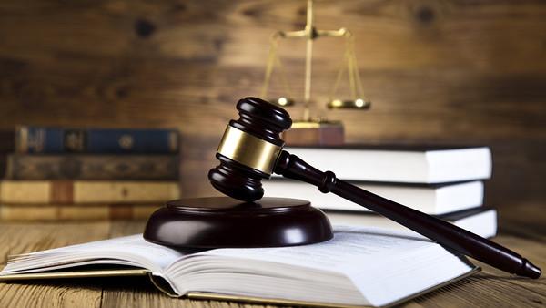 Injury Attorney help