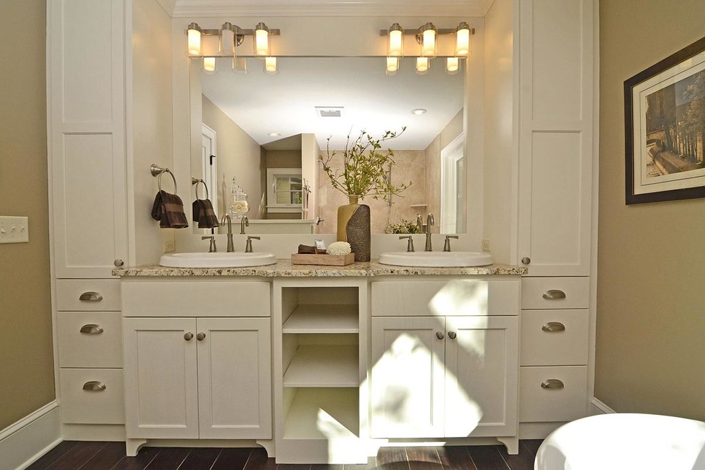 Dream Kitchens By Christianbroscabinets Dream Kitchens By Christianbroscabinets