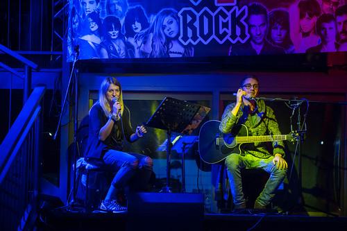 1-2015-11-21 I Love Rock-_DSC5414.jpg